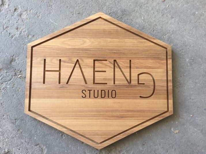 HaenG